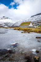 Faroe Islands 2