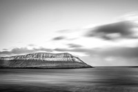 Faroe Islands 4