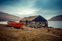 Faroe Islands 14